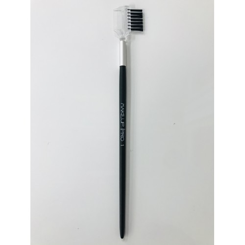 MakeUp Pro_make-up brush_Nr.1