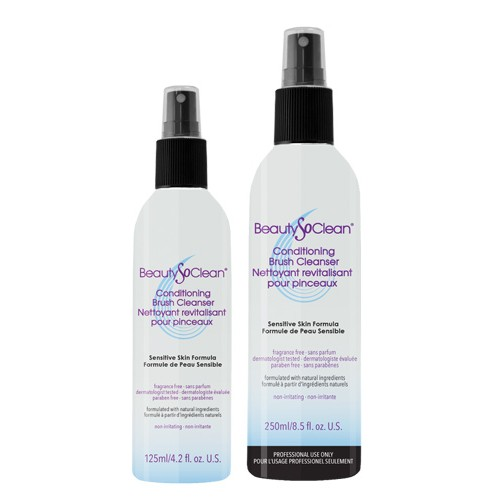 BSC_Condition Brush Cleanser_group