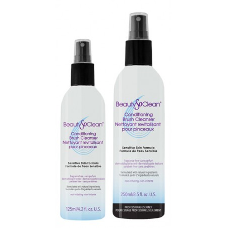 BSC_Conditioning Brush Cleanser_group