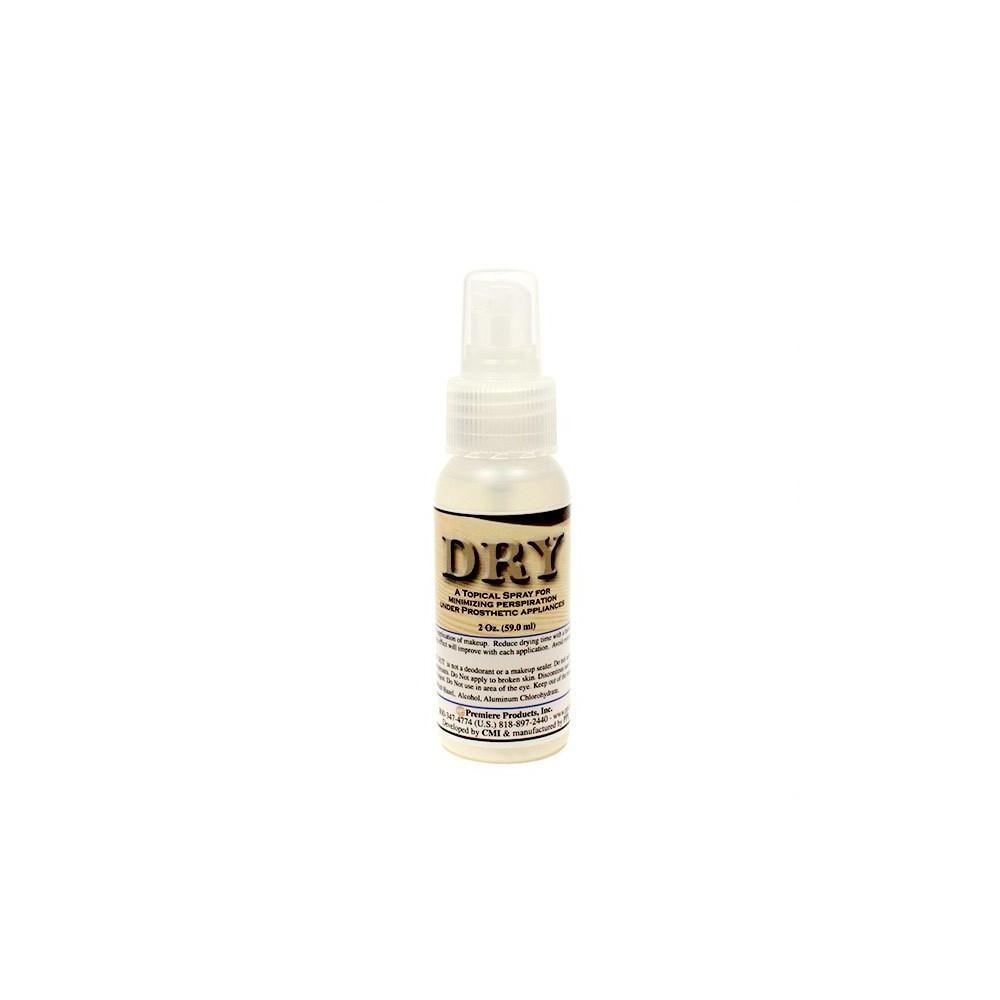PPI_Dry