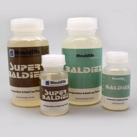 Baldiez-Super Baldiez_group