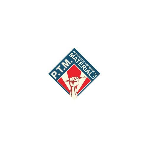 PTM_logo