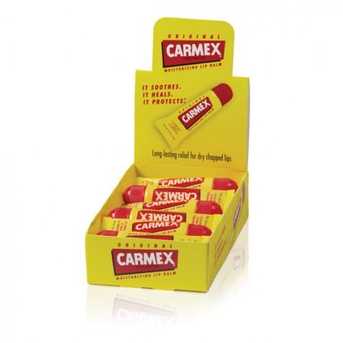 Carmex_tude_dozen pack