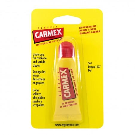 Carmex_tube_10g