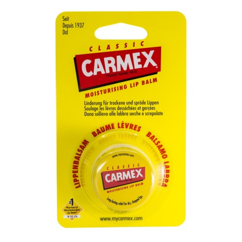 Carmex_pot_package