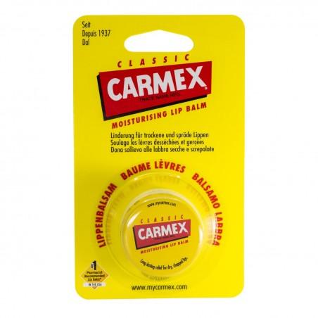Carmex_pot_package