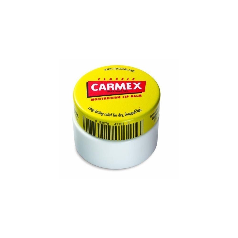 Carmex_pot