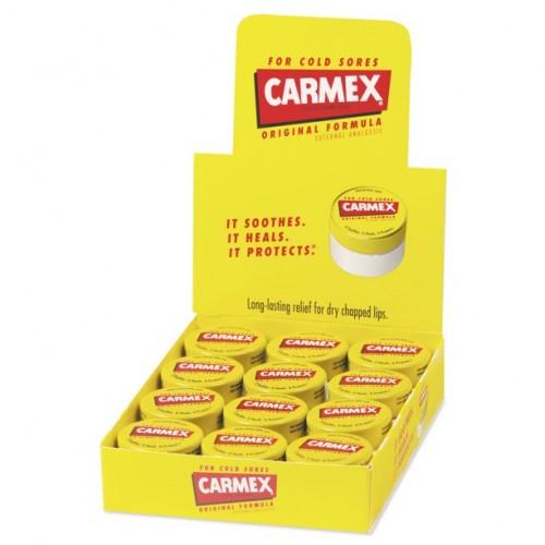 Carmex_pot_dozen pack