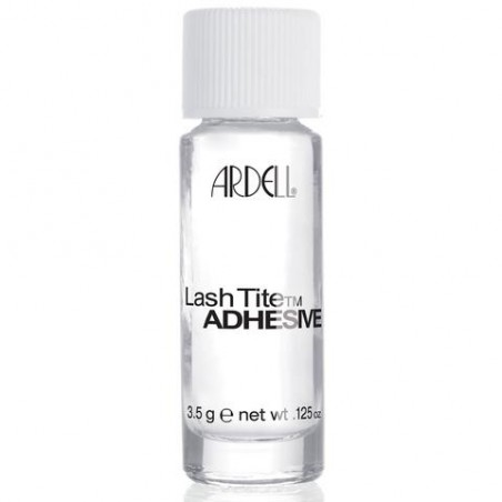 Lash Tite_clear_2