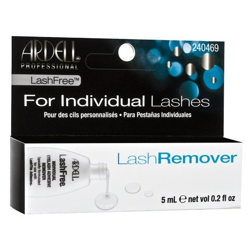 Ardell Individual Lash Adh.Remover