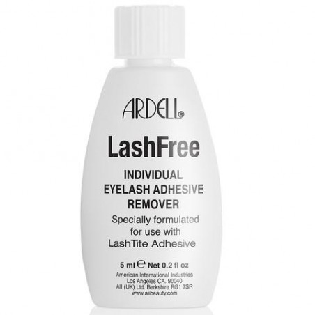 Ardell Individual Lash Adh.Remover_2
