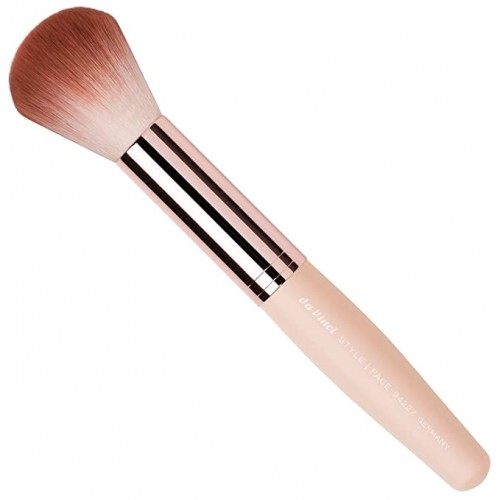 daVinci brush_94227