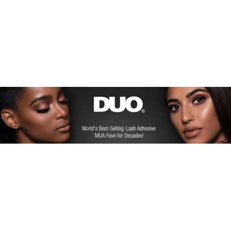 DUO_banner