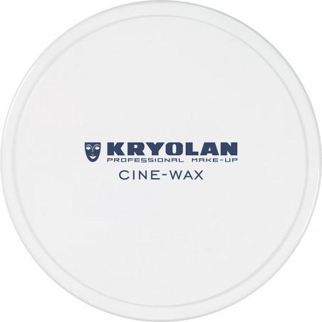 Kry_5423_1