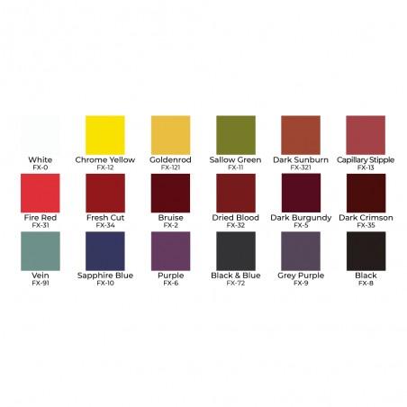 BN_HDFXP-1_colors