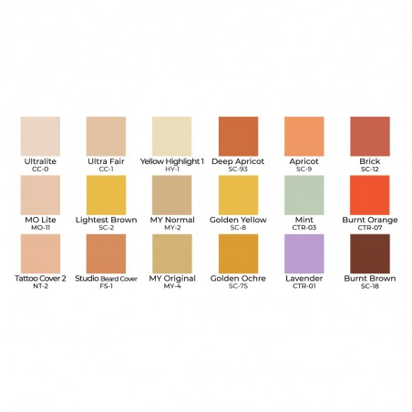 BN_HDAP-1_colors