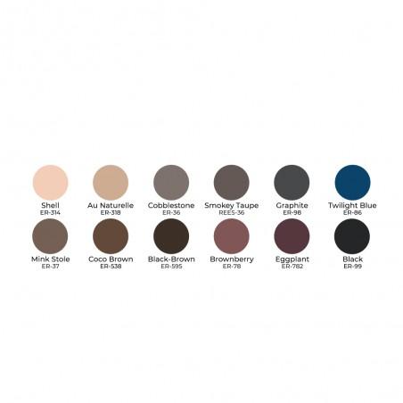 BN_ESP-954_colors