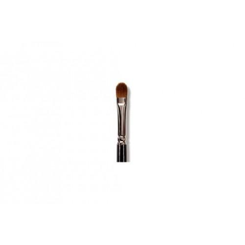 PB_Make-up Brush_nr.3