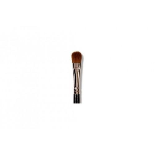 PB_Make-up brush_nr.4