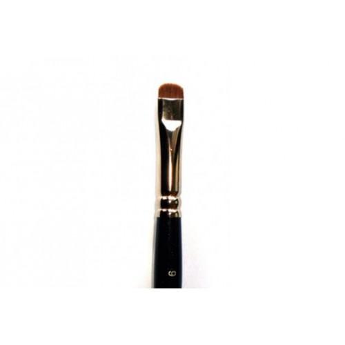 PB_Make-up brush_nr.9