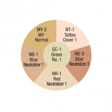 BN_NK-11_colors