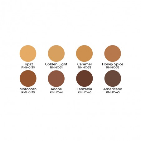 BN_MHCP-8_colors