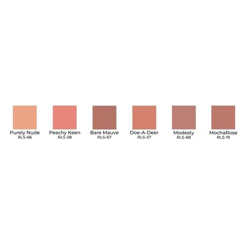 BN_LSP-4_colors