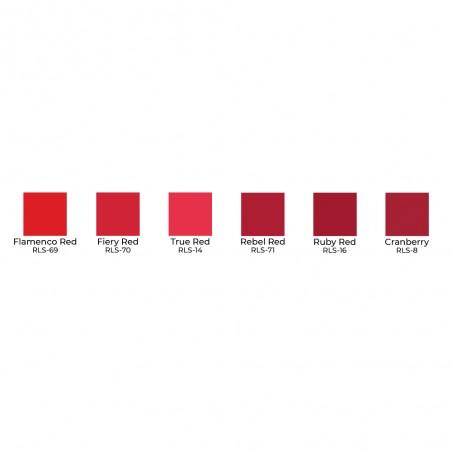 BN_LSP-6_colors