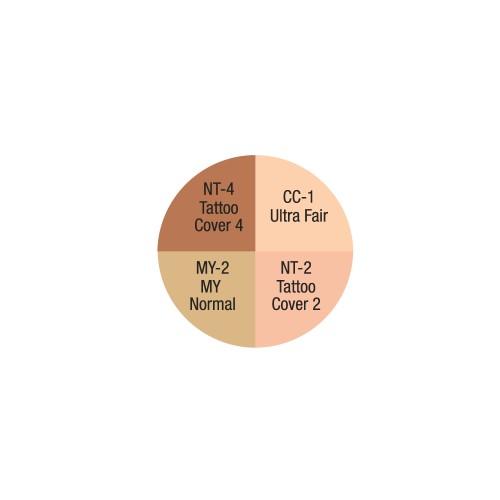 BN_SK-11_colors