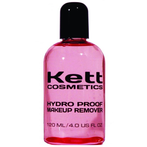 Kett_Make-up remover