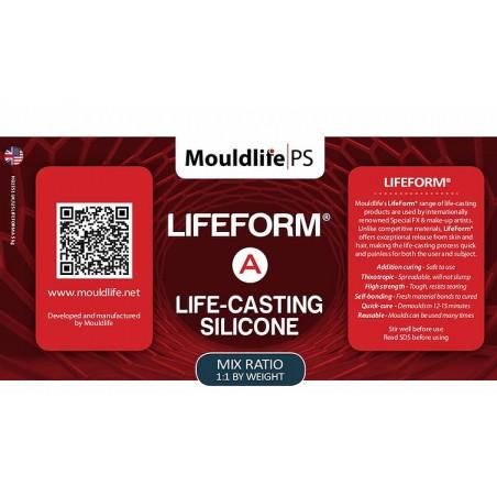 Lifeform_standard_címke