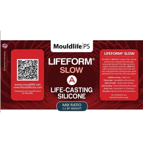 Lifeform_slow-címke