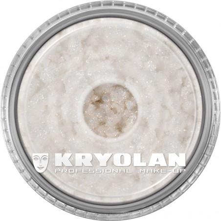 Kry_5751_Copper