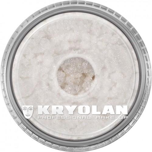 Kry_5751_Silver
