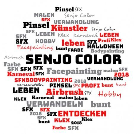 Senjo Color_Airbrush