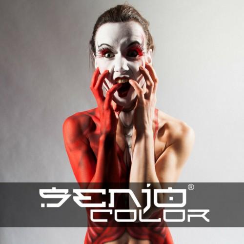 Senjo Color picture