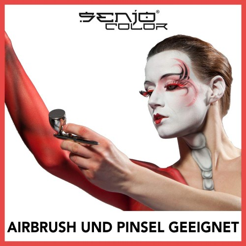 Senjo Basic_picture