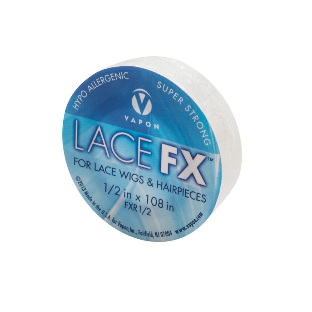 "LaceFX roll 1/2""_FXR1/2"