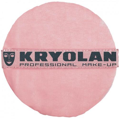 Kry_1718-00
