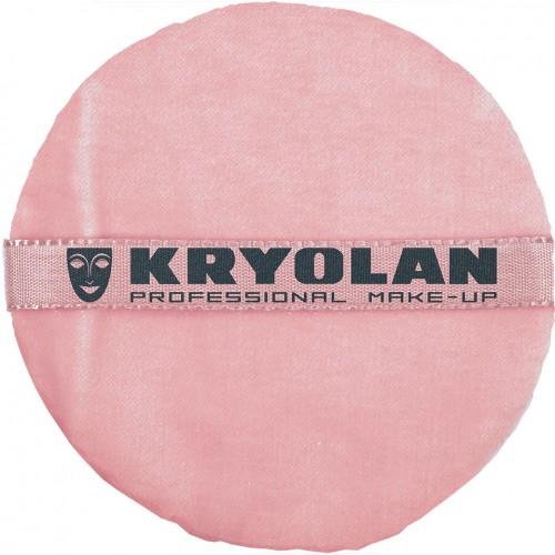 Kry_1720-00