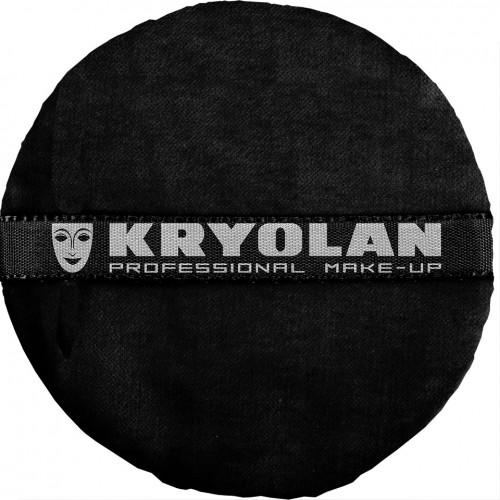 Kry_1720-01