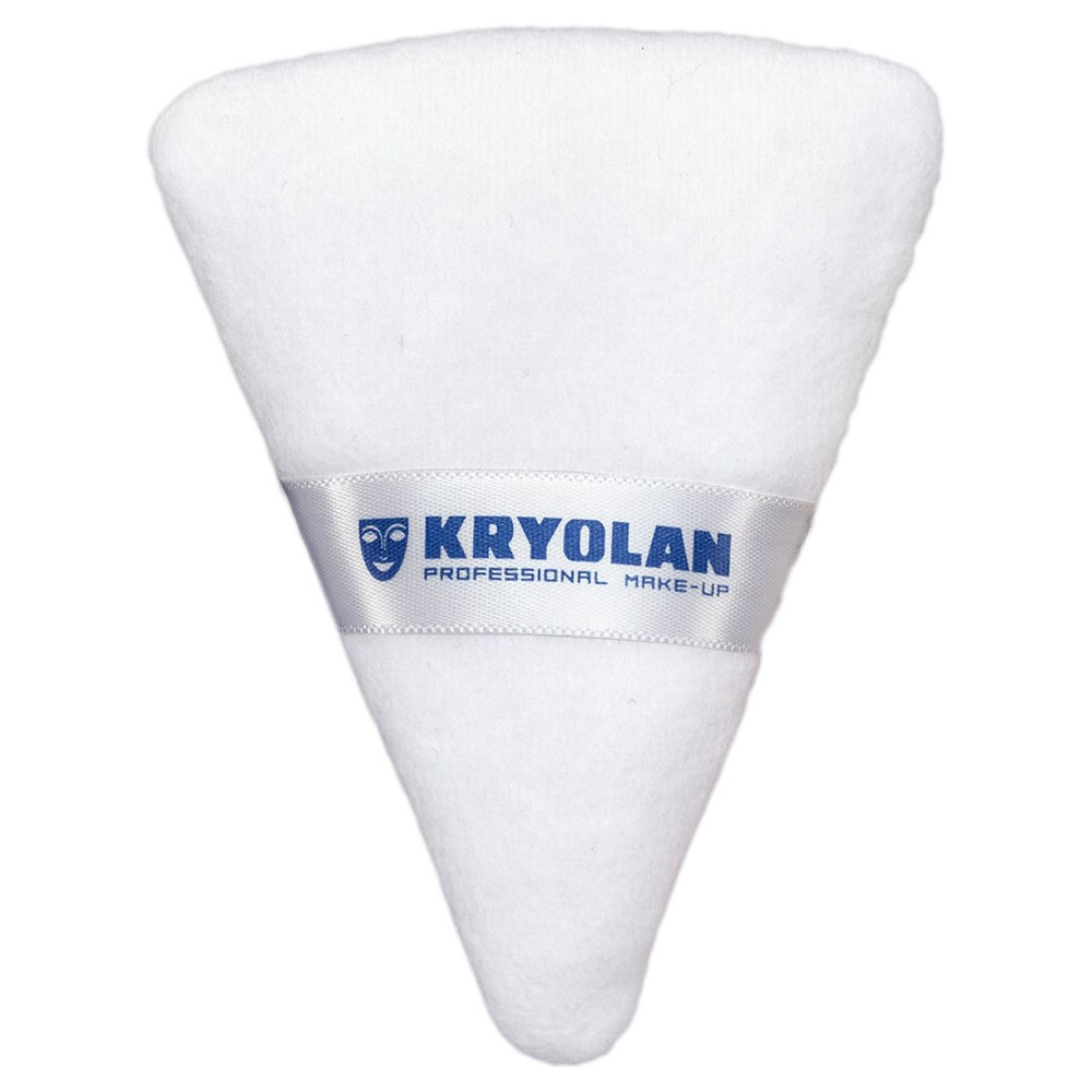 Kry_1726
