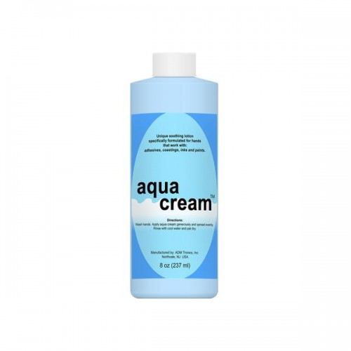 ADM Tronic_Aqua Cream_8oz.