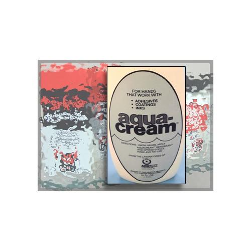 ADM Tronic_Aqua Cream image