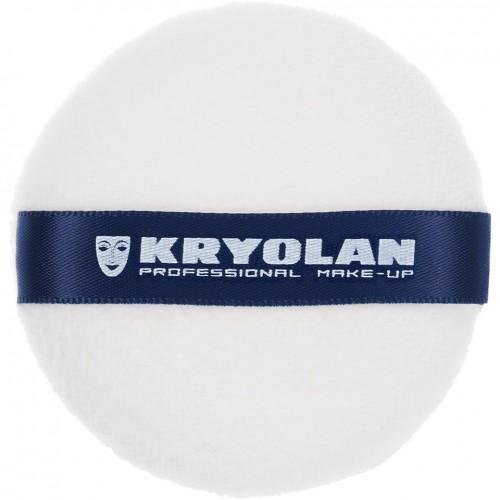 Kry_81720