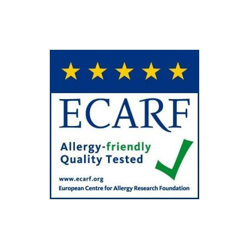 ECARF