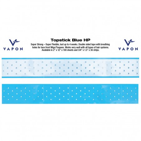 Vapon_Topstick_HP-12