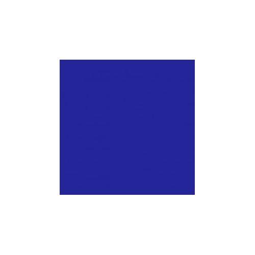 Kry_2254_col.UV blue