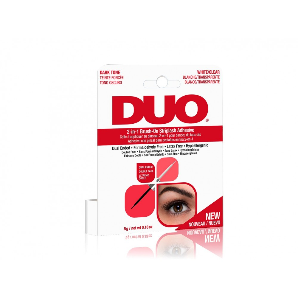 DUO_2in1_1