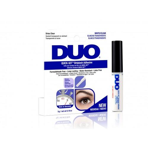 DUO_Quick-Set_1